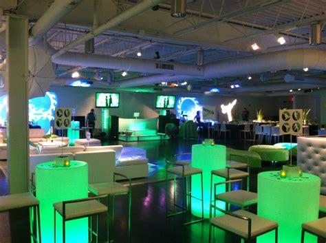 design event furniture rental light up furniture rentals in ct ma ri ny greenwich ct