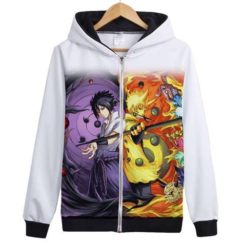 Uzumaki Zipper Jacket Ja Nrt 22 compare prices on hoodie jacket shopping