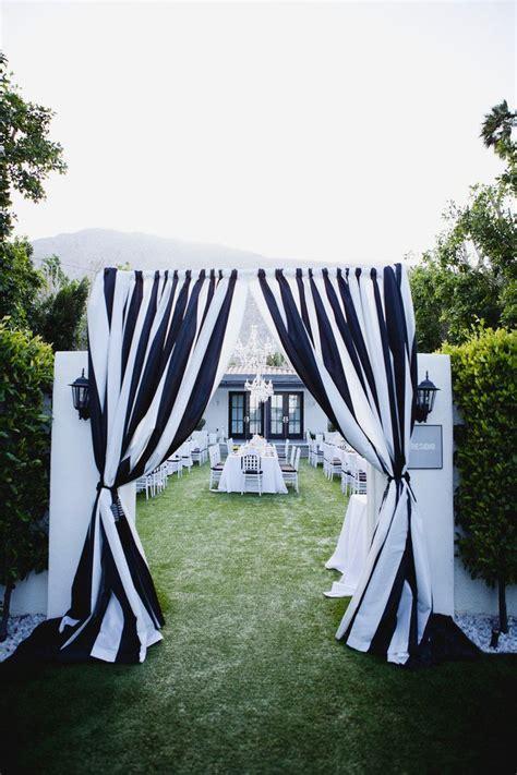 185 best black white stripe images on Pinterest   Cake pop