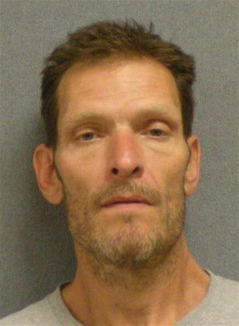 suspects   death  daniel ott charged  murder