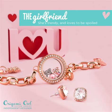 Origami Owl Pics - 17 best images about origami owl valentines on