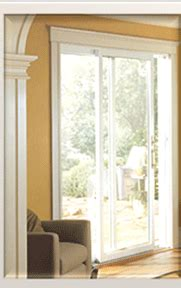 Sliding Patio Door Glass Door Repair Company Chicago Glass Door Repair Chicago