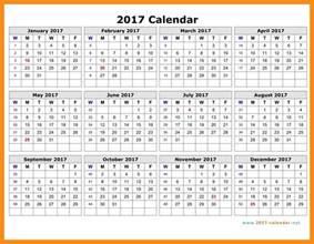 Calendar 2018 Uk With Week Numbers Calendars With Week Numbers 2017 2018 Cars Reviews