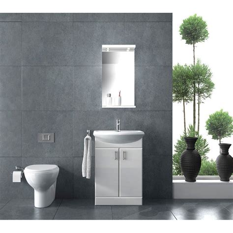 buy bathroom suite uk sonark compact bathroom suite buy online at bathroom city