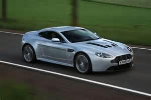 Aston Martin V12 Vantage Coupe 2014 Aston Martin V12 Vantage Roadster Wallpapers 2017