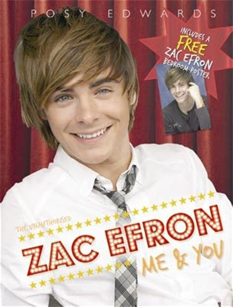 zac efron real name he s real name is the zac efron trivia quiz fanpop