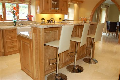 kitchen islands with chairs 100 kitchen island chairs kitchen kitchen island
