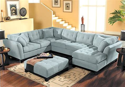 rooms to go cindy crawford sectional sectional living rooms cindy crawford home and cindy
