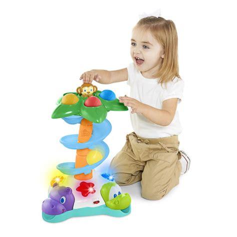 juguetes bebe feliz juguetes para re 237 r having a ball de bright starts para ni 241 os felices blog de juguetes