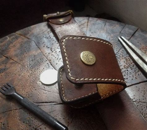 1000 images about leather pouch and sheath on