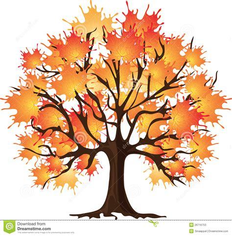 clipart autunno animated fall clip 101 clip