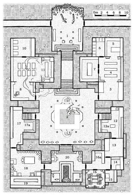 rpg floor plans 17 best images about dungeons and dragons maps on