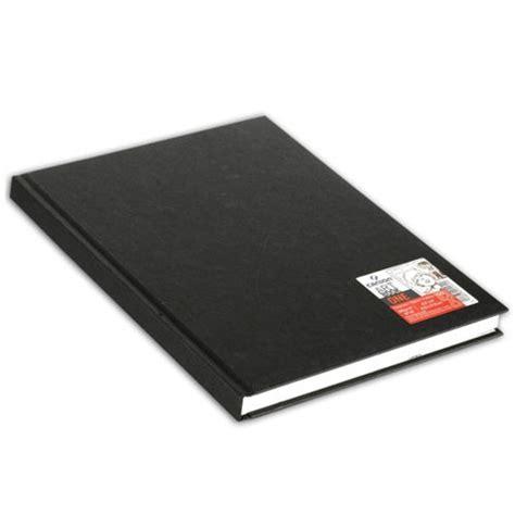 caderno sketch book a4 caderno de desenho sketchbook canson one a4 21x27 9cm