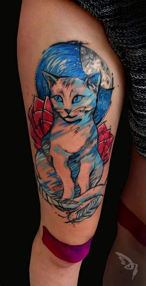 vegan tattoo lotion the 755 best images about vegan tattoos on pinterest