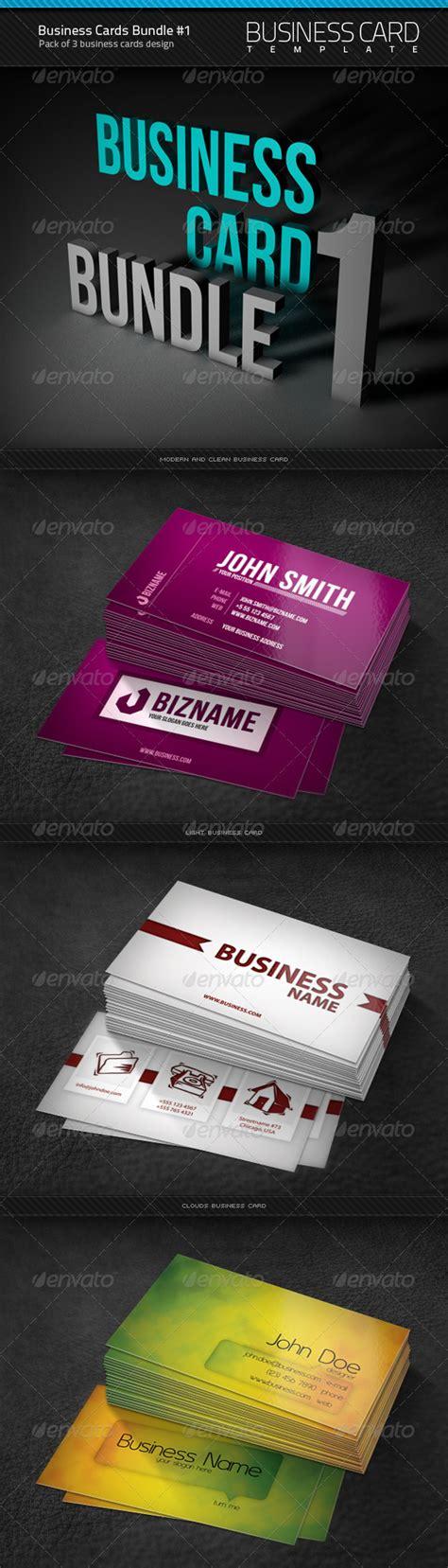 200 business card templates bundle 1 business cards bundle 1 graphicriver