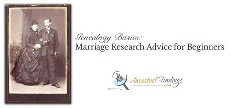 Lds Marriage Records The 25 Best Marriage Records Ideas On Search Marriage Records Ancestry