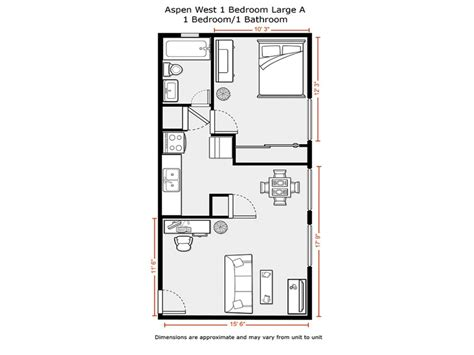500 sq ft studio floor plans 500 square apartment floor plan cdebecffcdafb 500 square