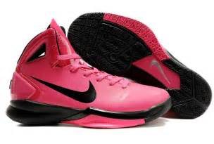 You would confess these nike zoom hyper dunk mens shoes are smoking