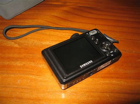 Samsung L730 samsung l730 digital 60 shipped ono r c tech forums