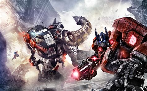 transformers fall  cybertron wallpapers hd wallpapers