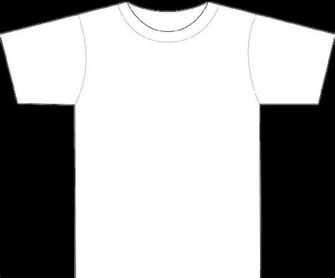 Tshirt Insight Printing blank t front jpg from t shirt printing in honolulu hi 96815