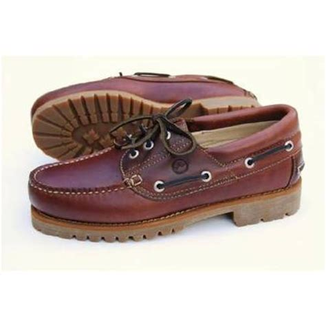 speed boats for sale west sussex orca bay buffalo deck shoes in west sussex south east