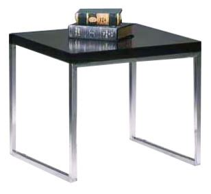 table richmond ca richmond end table toronto furniture rental for home