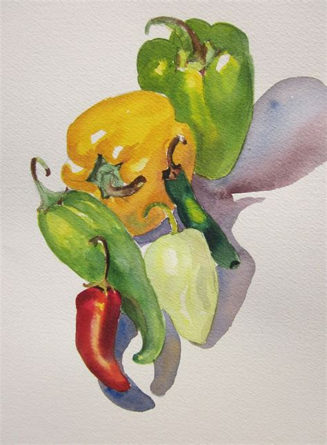 watercolour fruit vegetable 1782210830 139 best images about watercolor fruits vegetables etc on fruits and vegetables