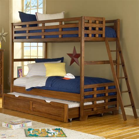 doc sofa bunk bed price sofa to bunk bed price doc sofa bunk bed price shop