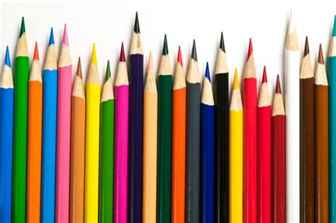 what is the best colored pencil for coloring books colored pencils for professional artists and illustrators