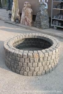 beckenverkleidung im granit look tr 246 ster s brunnenwelt