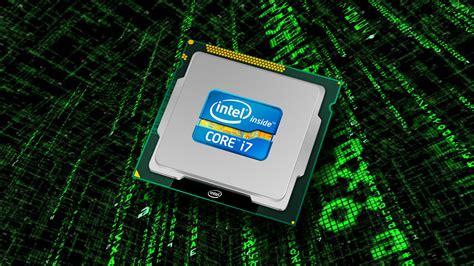 Pc Design 3d Intel I5 intel i7 wallpaper hd wallpapersafari