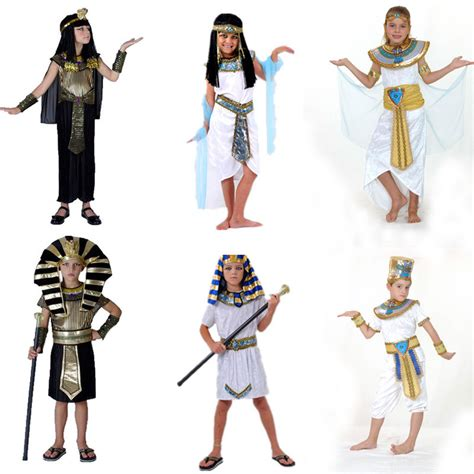 aliexpress egypt online buy wholesale egyptian clothing from china egyptian