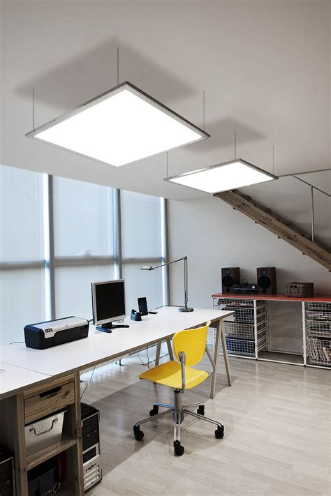 edge lit led edge lit flat panels 2x2