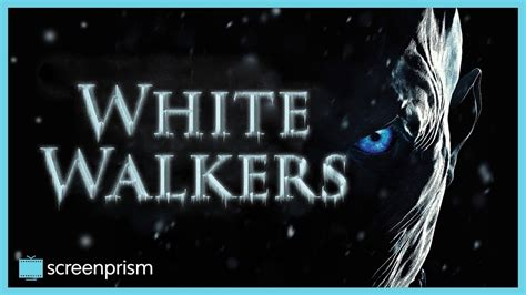alan walker game of thrones mp3 download game of thrones white walkers who they are what they
