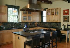kitchen paint ideas with maple cabinets tips on selecting the right backsplash tile for your