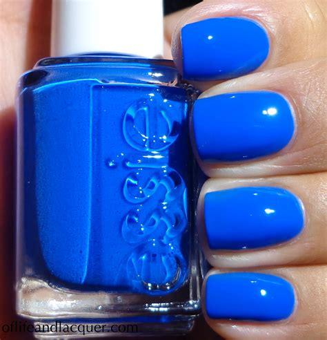 Essie Butler essie butler nail color