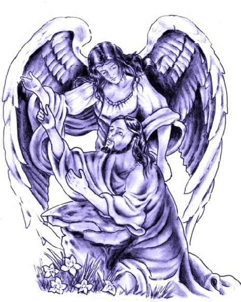 tattoo flash of angels angel wings tattoos high quality photos and flash designs