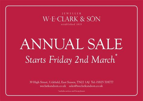 chalk paint uckfield we clark and sale