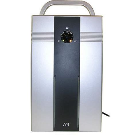 small bathroom dehumidifier top 5 best small dehumidifier and reviews 2014 2015 small