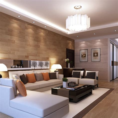 beautiful modern interior design living room furniture