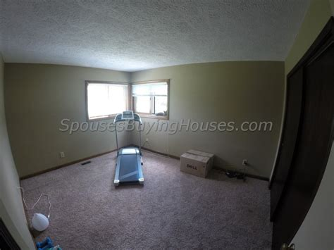 bedroom furniture indianapolis bedroom furniture rental indianapolis 28 images homes