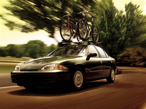how can i learn about cars 1994 chevrolet lumina electronic valve timing chevrolet cavalier specs 1994 1995 1996 1997 1998 1999 2000 2001 2002 2003