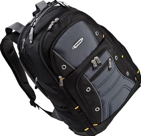 targus drifter ii backpack designed for 17 inch laptop