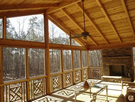 25 best ideas about cedar tongue and groove on