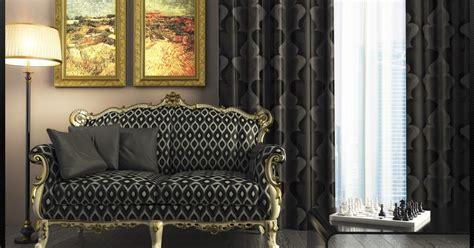 modelli 3d arredamento arredamento di interni divani 3d realizzazione modelli