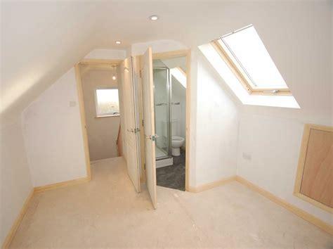 attic loft image result for small loft conversion our home
