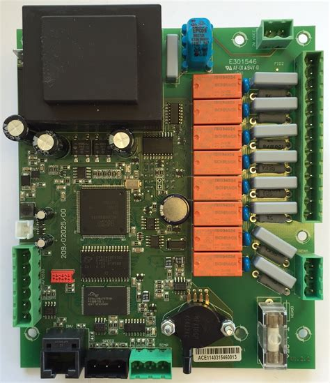 wascomat td75 wiring diagram harley turn signal wiring