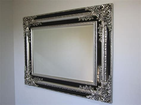 Modern Mirror Ideas Part 49 Modern Bathroom Mirrors For Sale