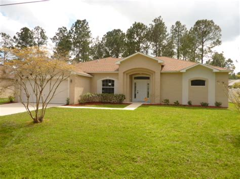 palm coast florida reo homes foreclosures in palm coast